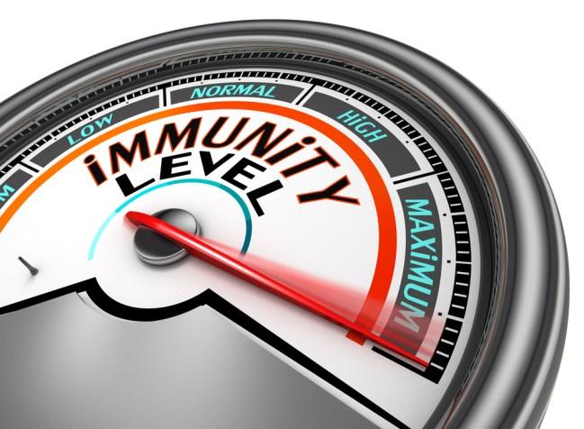 Influenza come prevenirla efficacemente
