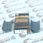 Acl Race Rod Bearings Std Size Fits Bmw S85b50 5 0l M5 E60 4999cc V10 Ebay