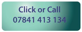 Click Or Call
