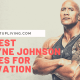 best-dwayne-johnson-quotes-collection