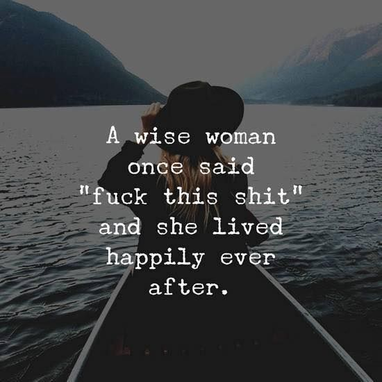 quotes about being strong women