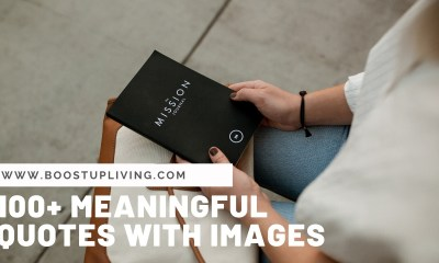 meaningful-quotes-with-images