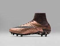 Nike_Football_LIQUID_CHROME_HYPERVENOM_PHANTOM_FG_747213_903_C_original
