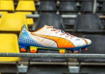PUMA Football_evoPOWER_Q4_PR_11