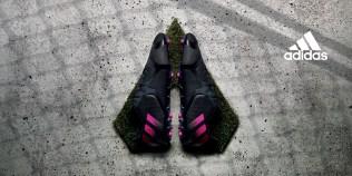 adidas_TKRZ_Social_01
