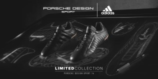 LimitedCollection_porschedesign_2x1_01