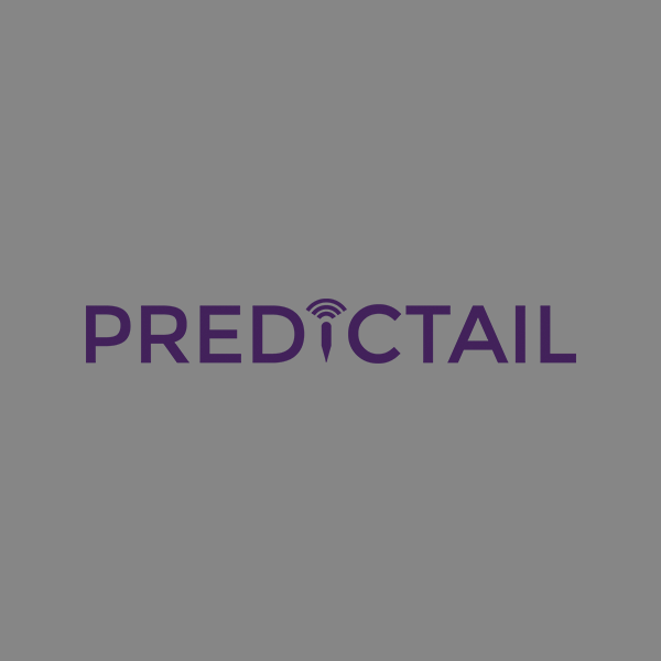 Predictail
