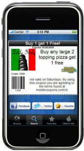 iphone with coupon vs2 (2)