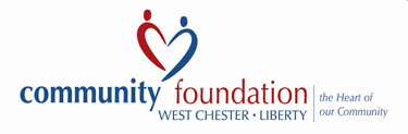 community foundation west chester liberty