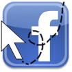 FB Tracking