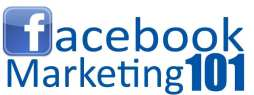 fbookmarketing