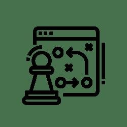 digital marketing strategy course