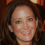 Natalie Gardner