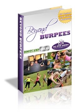 beyond burpees