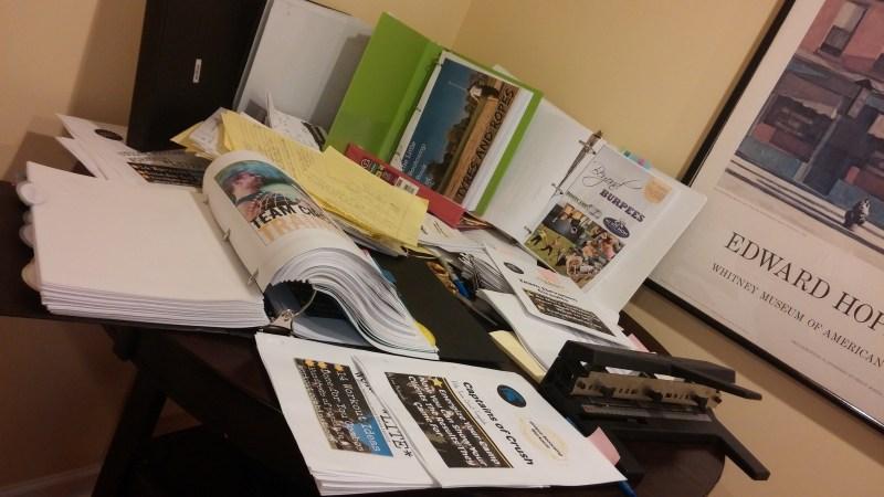 ebooks printed