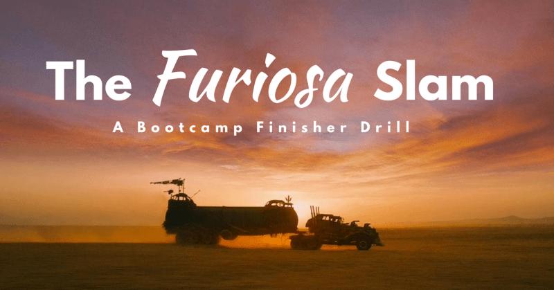 the-furiosa-slam