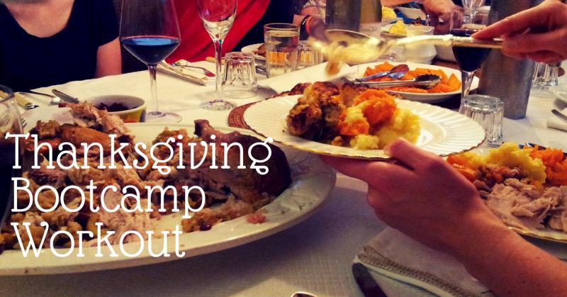thanksgiving-workout