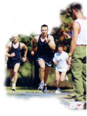 BPFA, Run (1)