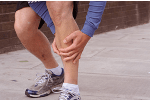 Injury Symptoms & Prevention