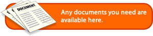 Documents, PNG