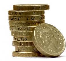 Cash, Coins