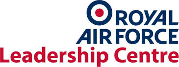 RAF, Leadership Centre