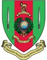 RM, CTCRM Badge