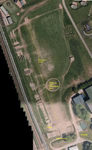 RM, Bottom Field, Assault Course (2)