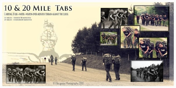 10 & 20 Mile Tabs (2)