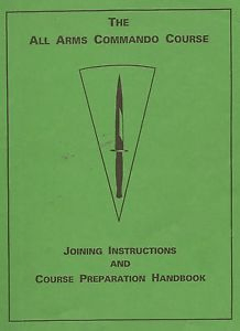 AACC Booklet Cover