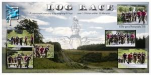 Log Race (3)