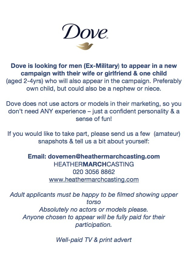 Dove Mens Flyer - Campaign (FINAL) 2 12.9.2014[1][2]