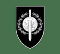 Special Operations Logistics Units