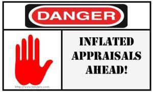 Appraisal (11)