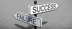 Appraisal (6), Success, Failure