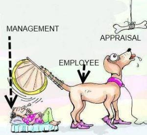 Appraisal (9)