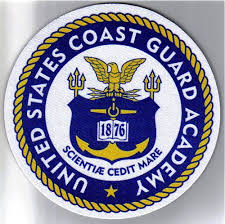 USCG CGA