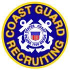 USCG Recruiting