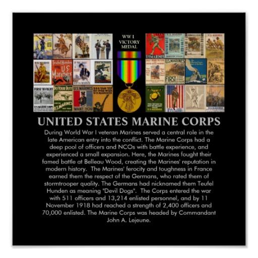 USMC Recruiting (3)