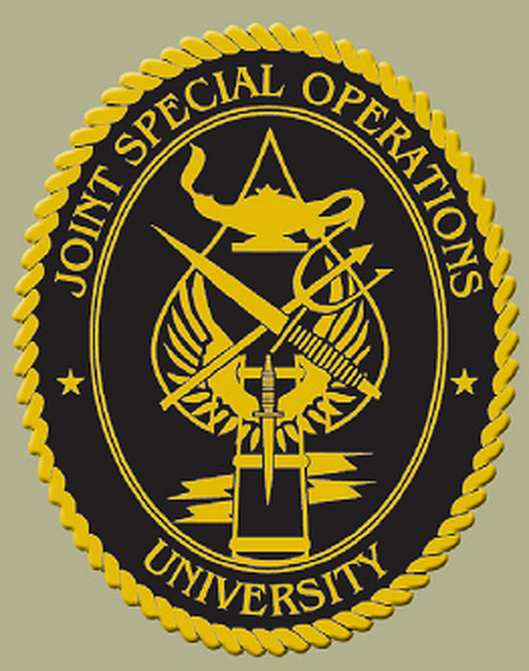 JSOC: US Joint Special Operations University – Boot Camp & Military