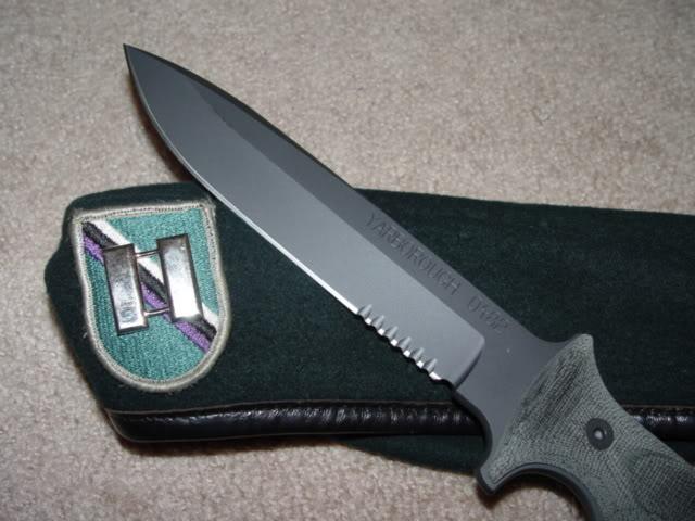 Download Delta Force Task Force Dagger Trainer