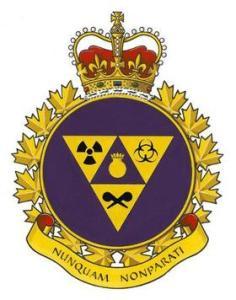 Canadian Joint Incident Response Unit, CJIRU