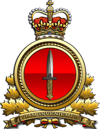 Canadian Special Operations Forces Command