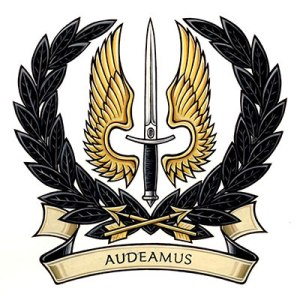 Canadian Special Operations Regiment