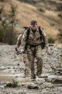 US Marine Corps Reconnaissance Selection & Training – Boot ...