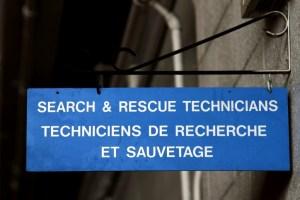 CFSSAR, SAR Tech Sign