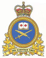 Canadian Defence Academy, CDA