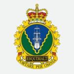 CFB Esquimalt