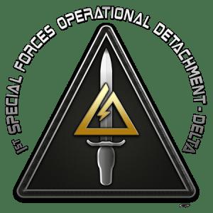 delta-force-logo-2