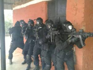 national-security-guard-nsg-black-cats-2